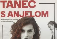 Tanec s Anjelom - PražSKé ochotnícke divadlo
