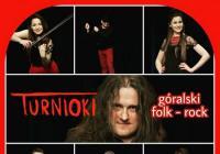 Hořické kulturní léto - Turnioki