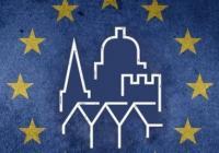 Dny evropského dědictví - Tachov