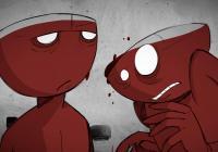 AninetFest: Nejlepší Krátké Animované Filmy
