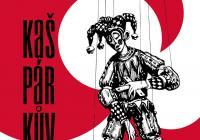 Kašpárkův svět - Muzeum Roztoky