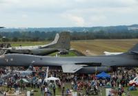 Besedy s piloty v rámci NATO Days