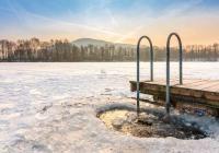 Workshop: Vystav se chladu