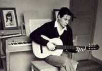 Tribute To World Legends… A. C. Jobim