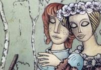 Netradiční Valentýn v Muzeu Karla Zemana
