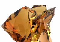 GEO Svět - Minerály a drahé kameny