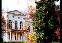 Nemateriální kulturní dědictví Unesco a Česká republika