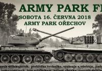 Army Park Fest 2018