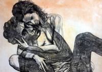 Igor Piačka – Touha a bolest
