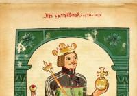 Kastelánská prohlídka zámku Kunštát