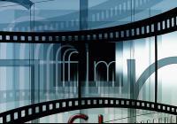 Promítání amatérských filmů