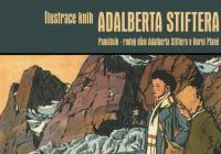 Ilustrace knih Adalberta Stiftera - Horní Planá