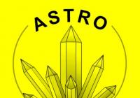 Astro-festival zdraví