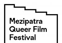 Mezipatra 2018 Praha