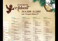 Českobudějovický Advent