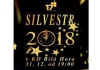 Silvestr - Praha Řepy
