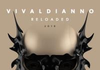 Vivaldianno Reloaded v Brně