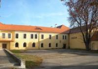 Městské muzeum ve Stříbře, Stříbro