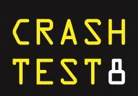 Crashtest 8