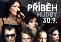 Mimořádný koncert k výročí 100...