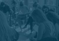 Škola psychologie: o lásce a on-line seznamování