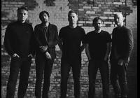 The Pineapple Thief feat Gavin Harrison...