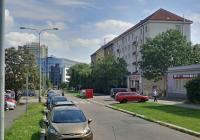 Zažít město jinak - Praha Michle Jihlavská