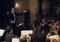 Musica Florea - Antonín Dvořák: Symfonie č. 4