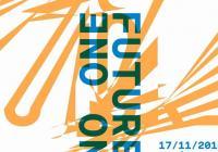 No One Future v Praze