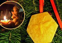 Medové Vánoce v Oaze - Kladno