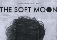 The Soft Moon v Praze