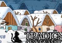 Tradiční české Vánoce - Olympia Teplice