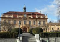 Pražská města - Libeň (přednáška)