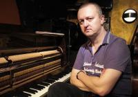 Jazz klub Tvrz - Najponk duo