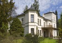 Slezské zemské muzeum – Arboretum Nový Dvůr, Opava