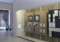 Slezské zemské muzeum – Památník Petra Bezruče, Opava