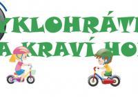 Cyklohrátky na Kraví Hoře - Brno