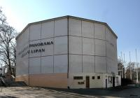Maroldovo panoráma - Current programme