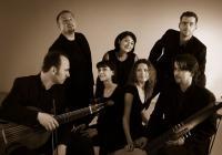 Za poklady Broumovska / Ensemble Inégal