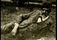 Komentovaná prohlídka výstavy Hříšné radosti Antonína Dvořáka