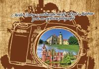 Pozvánka do mého kraje - Hrad Bezděz