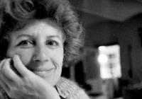 Olga Havlová a Výbor dobré vůle