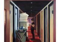Dialogy – Nová londýnská malba