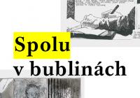 Spolu v bublinách / Polsko-české století v komiksu