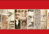 Kurz filozofie a psychologie Východu a Západu - úvodní přednáška