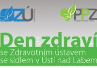 Den zdraví v Ústí nad Labem