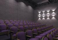 """Národní divadlo Moravskoslezské zahajuje provoz nové scény. Divadlo """"12"""" představuje první inscenace i nové projekty"""