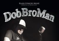 DobroMan Live