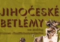Jihočeské betlémy - Jindřichův Hradec