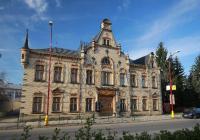 Muzeum a galerie ve Svitavách